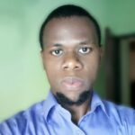 Profile picture of Johnson Ekomobong